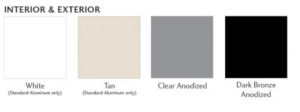 758x392_fake_color_chip_aluminum_series_4