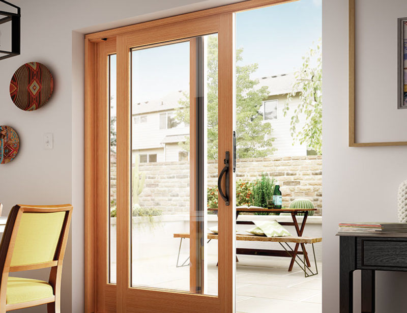 Charmant ... San Diego For Over 35 Years. Clearly Recognized As The Areau0027s Door And  Window Specialists, Our Goal Is To Provide Our Clients With The Highest  Level Of ...