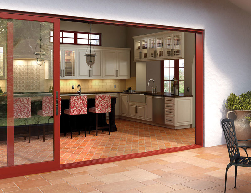 ... San Diego For Over 35 Years. Clearly Recognized As The Areau0027s Door And  Window Specialists, Our Goal Is To Provide Our Clients With The Highest  Level Of ...
