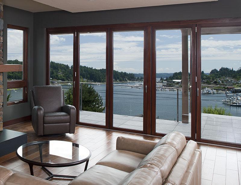 Doors San Diego Door And Window Specialist Since 1979
