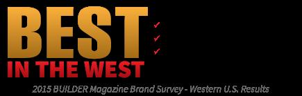 bestinthewest_webgfx_wood