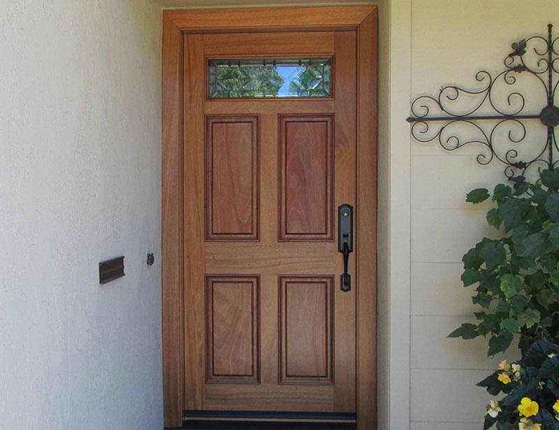 Simpson   Trustile   Escon Doors   El and El Wood & Doors \u2013 San Diego Door and Window Specialist since 1979