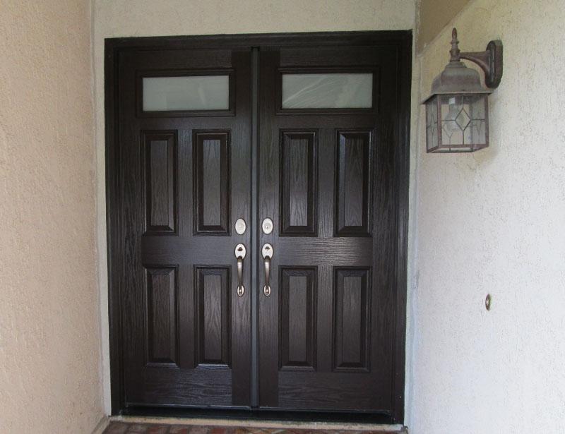 Simpson | Trustile | Escon Doors | El and El Wood & Doors u2013 San Diego Door and Window Specialist since 1979